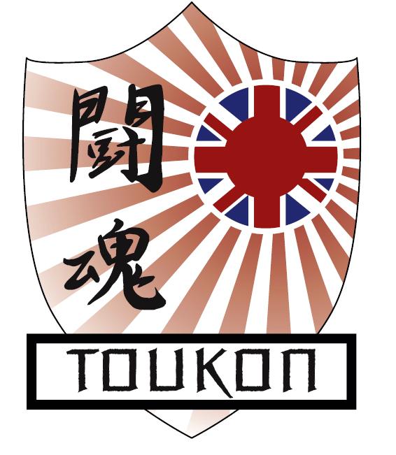 Toukon Martial Arts - Martial Arts Classes in Washington